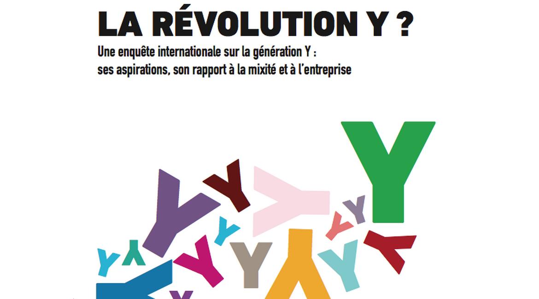 La-revolution-Y