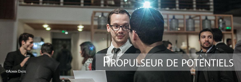 propulseur-potentiels1